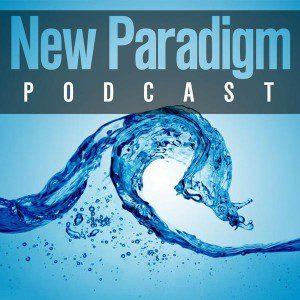 new paradigm podcast