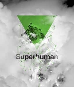 The Secret Behind Radical Transformation at The SuperHuman Summit